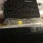 Roland mks 50 con su programador pg 300 y transformador en perfecto estado de conservscion