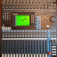YAMAHA 01V96 de 16 canales incl AES/EBU