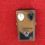 Morgan MKII Fuzz Tone Bender NKT 275