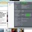 Memoria 1TB para Mac Pro 2013 o MacBook Pro de 2015