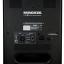 Monitores de estudio Mackie MR8