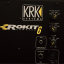 KRK Rokit 6 (pareja)