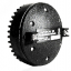 Motor de agudos EV