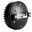 Motor agudos EV para XLC