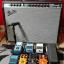 VENDO/CAMBIO Fender Twin Reverb Reissue '65
