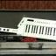 Keytar Casio AZ-1.
