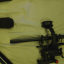 SENNHEISER MKH 416 + RYCOTE CYCLONE