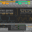 Clases Personalizadas Producción musical Ableton Live Certified Trainer