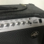 Amplificador Laney TF300