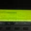AKAI MPC 1000 LCD Screen
