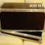 Vendo: Flight Case tipo Cabezal - (60'5 x 30 x 32)cm