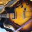 Gibson ES 345 Sunburst (1978)