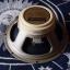 Celestion Creamback G12M 16 Ohm 65w