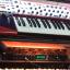 ESI - U168 XT (tarjeta sonido 16 entradas analógicas