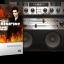 GUITAR RIG - Rammfire de Native-Instruments -50% !!!