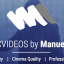 Music Videos by Manuel Mira -  Audiovisual Production Company
