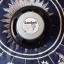 Scumback BH75 16 Ohm 65w G12H Blackback