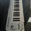 teclado midi Behringer UMX 49 + U-Control UCA 200