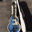 Guitarra Gibson LimitedEdition Les Paul Studio 60