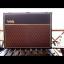 Fender telecaster mex y vox ac30 cc2