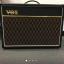 Vendo: Vox AC15