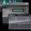 UVI Digital Synsations. Licencia y descarga digital (10gb, 500 presets, sintes de los 90)
