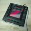 KORG Kaosspad 3 (todo incluído)