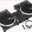 Pack DJ Principiantes (PLATOS TT02 + MIXER MX02 (todo inlcuído))