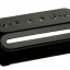 DiMarzio Crunch Lab DP228 por Seymour Duncan custom  TB-5