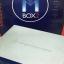 Tarjeta de sonido mbox2