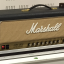 1986 Marshall JCM 800 2205 50W válvulas 6550 *RESERVADO*