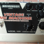 Behringer Vintage Time Machine (MOD TRUEBYPASS)