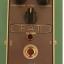 Pedal guitarra eléctrica Proco/Dirty Rat Clone