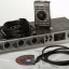 T.C. Electronics Studio Konnekt 48