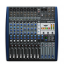 PreSonus Studiolive AR12 14-ch Híbrido Digital Análogo Mesa de mezclas