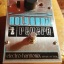Pedal Reverb Electro Harmonix