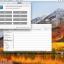 Mac Pro 3,1