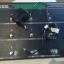 Pedalera Voodoo Labs Ground Control Pro