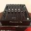 Mixer Pioneer djm 750 MK2 + Funda Magma