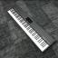 Studiologic SL88 Studio
