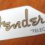 Compro.Decals Fender Telecaster en Madrid