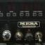 Mesa Boogie Triaxis y etapa 20/20