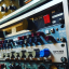 Estudio de Grabación con buena energía en Via Laietana 57 (sala 100m2)