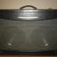 "Pantalla Crate V-2x12"" 100w"