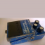 Boss CS-2 Compression Sustainer Made in Japan