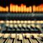 Edición y mezcla profesional de audio.