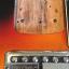 Fender Coronado 2015 Modern Player