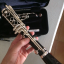 Clarinete Buffet Tosca
