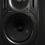 Monitores activos Behringer B2031A Truth