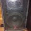Altavoces Musicson Pol 121 300 Watios Rms